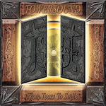 TowerSound - Jaquette de l'album From Tears To Smiles