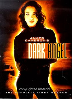 Dark Angel-saison 1
