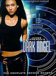 Dark Angel-saison 2