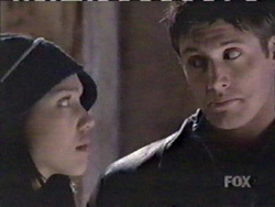 Dark Angel-S1W pic01