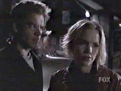 Dark Angel-S1W pic02